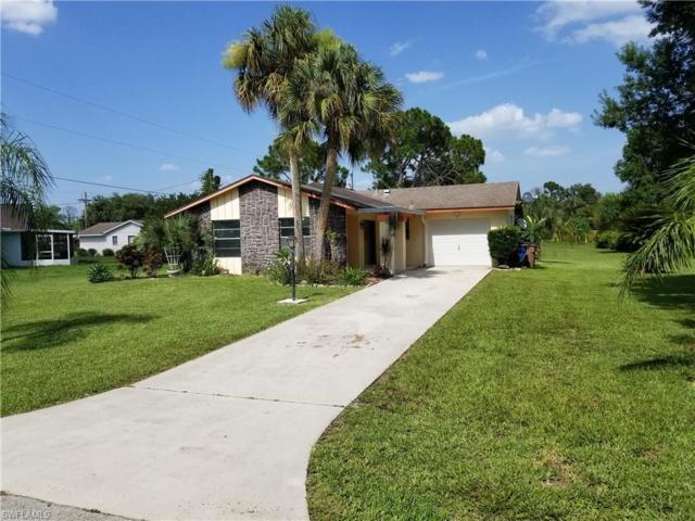 218 5th Ave, Lehigh Acres, FL 33936 (MLS #219044292) :: Clausen Properties, Inc.