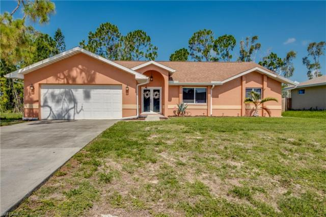 18080 Phlox Dr, Fort Myers, FL 33967 (MLS #219044314) :: John R Wood Properties
