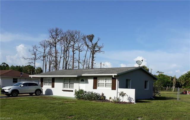 516 Sheldon Ave, Lehigh Acres, FL 33936 (MLS #219044316) :: Royal Shell Real Estate