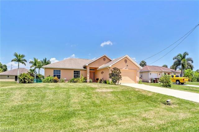 1713 NW 15th Ave, Cape Coral, FL 33993 (MLS #219044340) :: Kris Asquith's Diamond Coastal Group