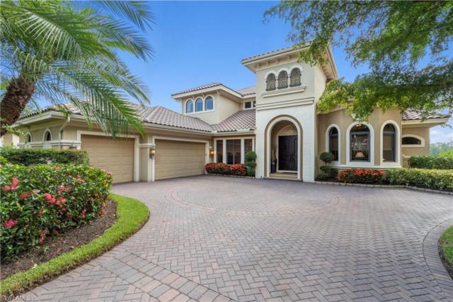 9311 Vittoria Ct, Fort Myers, FL 33912 (MLS #219044366) :: Sand Dollar Group