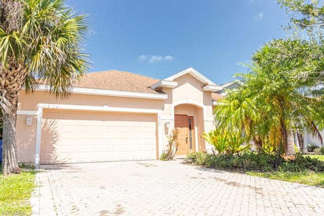8125 Silver Birch Way, Lehigh Acres, FL 33971 (MLS #219044422) :: The Naples Beach And Homes Team/MVP Realty