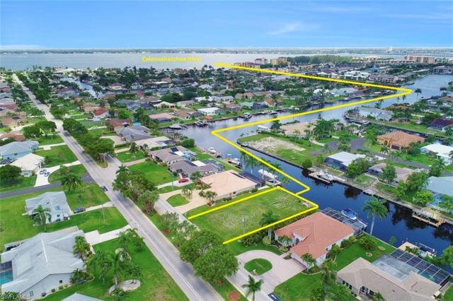 1728 Savona Pky, Cape Coral, FL 33904 (MLS #219044478) :: Clausen Properties, Inc.