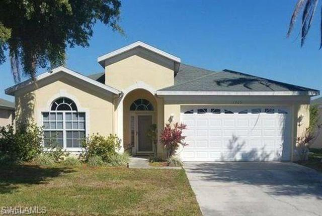 1709 Emerald Cove Dr, Cape Coral, FL 33991 (MLS #219044496) :: RE/MAX Realty Group