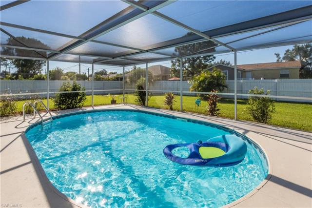 8426 San Carlos Blvd, Fort Myers, FL 33967 (MLS #219044514) :: RE/MAX Realty Group