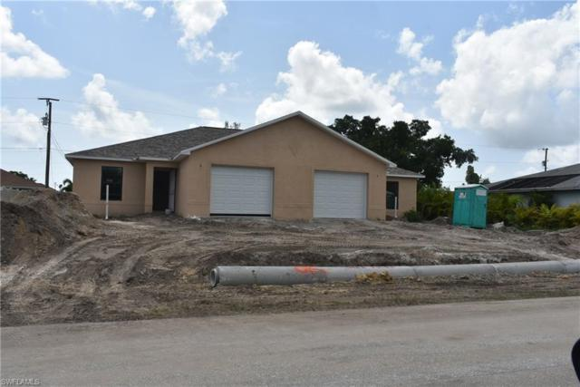 3914/3916 SW 16th Pl, Cape Coral, FL 33914 (MLS #219044542) :: RE/MAX Realty Group