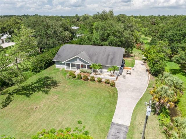 4661 Long Lake Dr, Fort Myers, FL 33905 (MLS #219044565) :: Sand Dollar Group