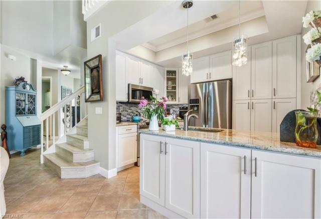 14927 Sterling Oaks Dr, Naples, FL 34110 (MLS #219044569) :: Royal Shell Real Estate