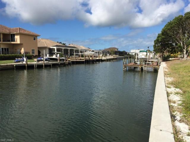 1673 Villa Ct, Marco Island, FL 34145 (MLS #219044570) :: Clausen Properties, Inc.