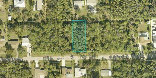 3600 Gasparilla St, St. James City, FL 33956 (MLS #219044592) :: Sand Dollar Group