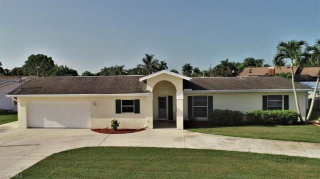 6117 Park Rd, Fort Myers, FL 33908 (MLS #219044607) :: Sand Dollar Group