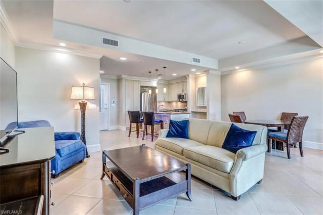 9123 Strada Pl #7209, Naples, FL 34108 (MLS #219044608) :: The Naples Beach And Homes Team/MVP Realty