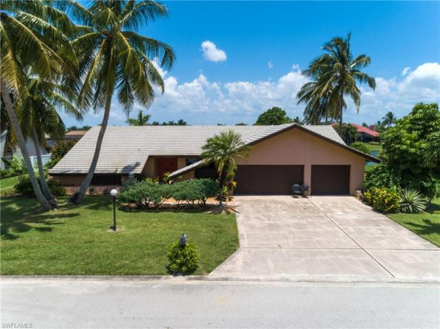 6937 Wittman Dr, Fort Myers, FL 33919 (MLS #219044676) :: The Naples Beach And Homes Team/MVP Realty