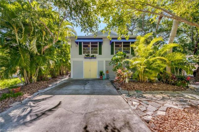 177 Dundee Rd, Fort Myers Beach, FL 33931 (MLS #219044705) :: Royal Shell Real Estate