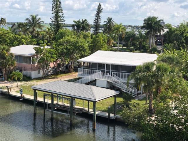 650 Matanzas Ct, Fort Myers Beach, FL 33931 (MLS #219044846) :: Palm Paradise Real Estate