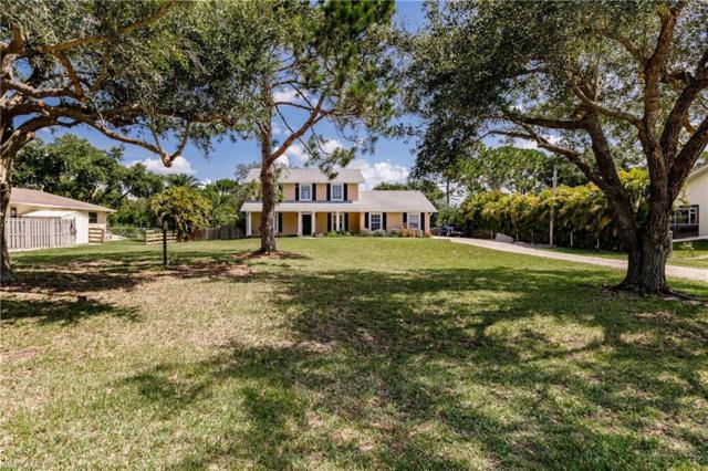 8325 Boonesboro Rd, North Fort Myers, FL 33917 (MLS #219044903) :: Clausen Properties, Inc.