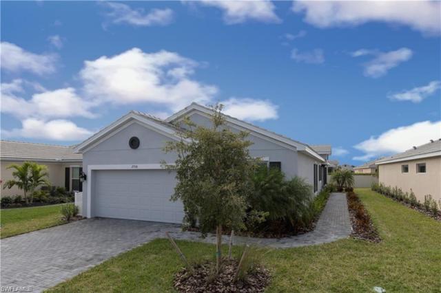 2708 Vareo Ct, Cape Coral, FL 33991 (MLS #219044959) :: Royal Shell Real Estate