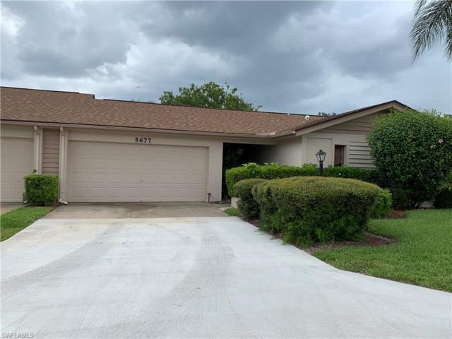 5677 Balkan Ct, Fort Myers, FL 33919 (MLS #219045298) :: Clausen Properties, Inc.