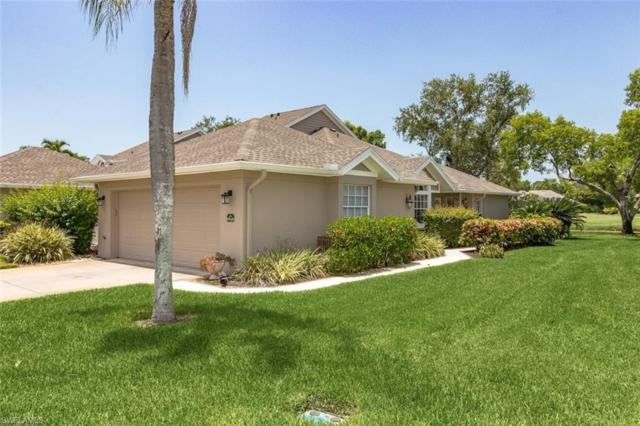 19540 Lost Creek Dr, Estero, FL 33967 (MLS #219045339) :: The Naples Beach And Homes Team/MVP Realty