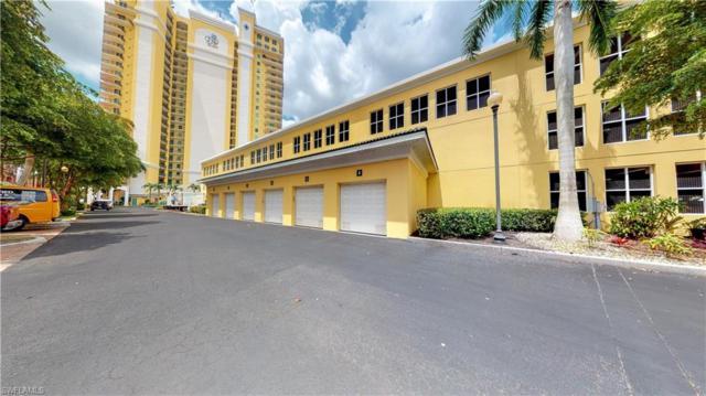 2797 1st St #1506, Fort Myers, FL 33916 (MLS #219045371) :: Clausen Properties, Inc.