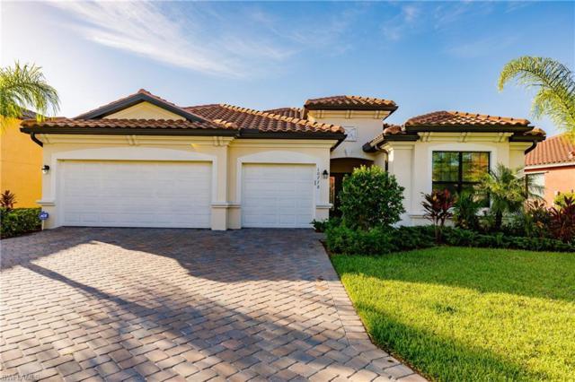 10778 Essex Square Blvd, Fort Myers, FL 33913 (MLS #219045488) :: #1 Real Estate Services