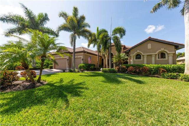 16079 Waterleaf Ln, Fort Myers, FL 33908 (MLS #219045489) :: Palm Paradise Real Estate