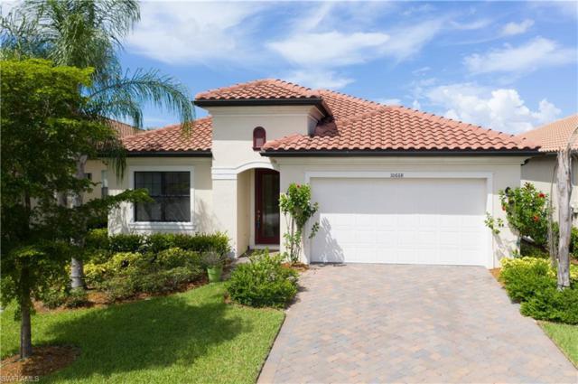 10668 Essex Square Blvd, Fort Myers, FL 33913 (MLS #219045557) :: #1 Real Estate Services
