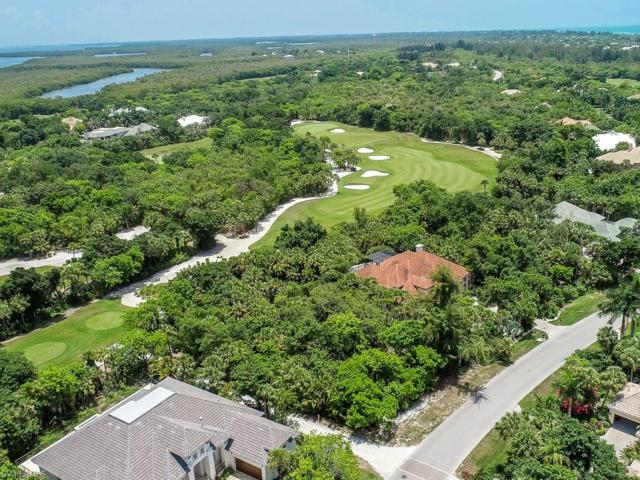 2486 Wulfert Rd, Sanibel, FL 33957 (MLS #219045605) :: Sand Dollar Group