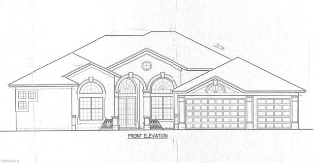 25871 Creekbend Dr, Bonita Springs, FL 34135 (MLS #219045619) :: Clausen Properties, Inc.