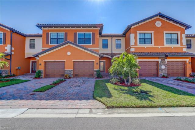 14708 Summer Rose Way, Fort Myers, FL 33919 (#219045661) :: The Dellatorè Real Estate Group