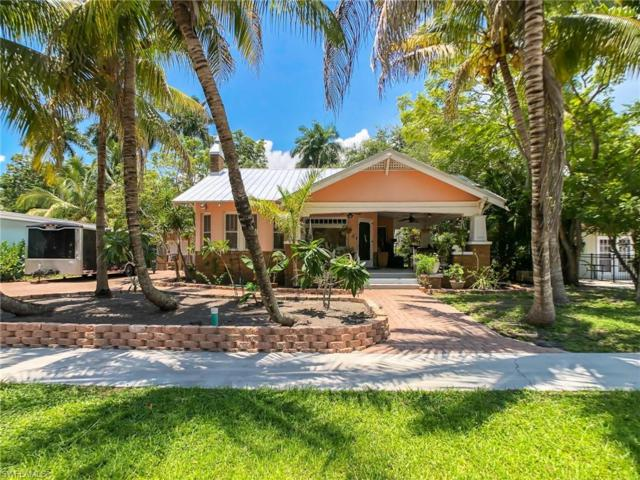 1530 Avalon Pl, Fort Myers, FL 33901 (MLS #219045686) :: Clausen Properties, Inc.