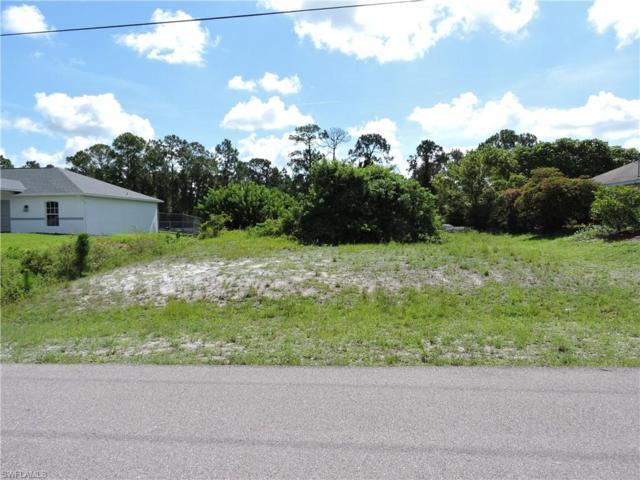 6521 Astoria Ave, Fort Myers, FL 33905 (MLS #219045740) :: Sand Dollar Group