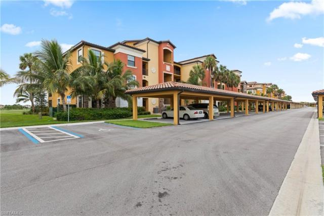 17981 Bonita National Blvd #724, Bonita Springs, FL 34135 (#219045830) :: The Dellatorè Real Estate Group