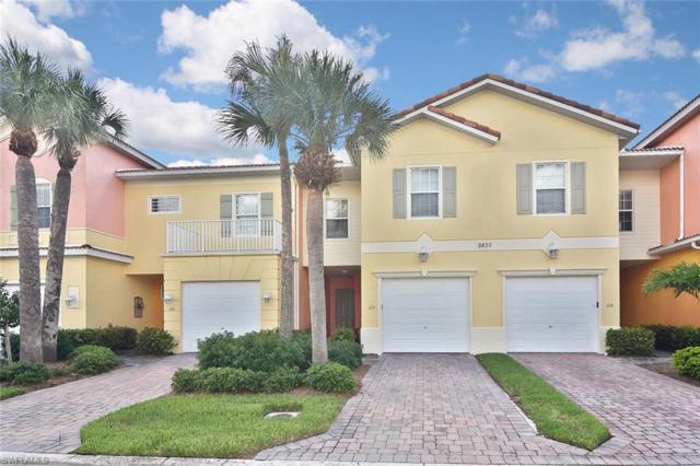 9837 Catena Way #103, Fort Myers, FL 33908 (#219045980) :: The Dellatorè Real Estate Group
