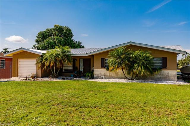 1709 Lakeside Ter, North Fort Myers, FL 33903 (#219046066) :: Southwest Florida R.E. Group LLC
