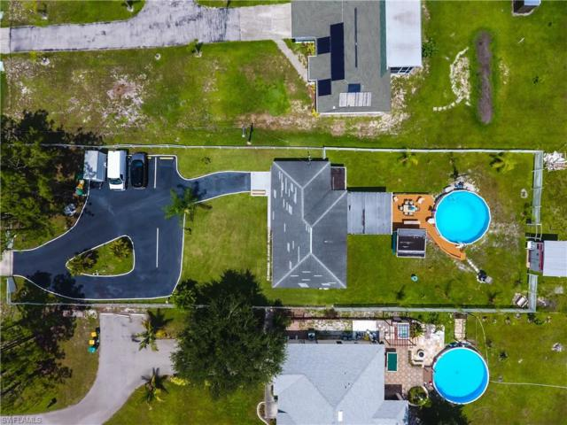 2865 35th Ave NE, Naples, FL 34120 (MLS #219046093) :: RE/MAX Realty Group