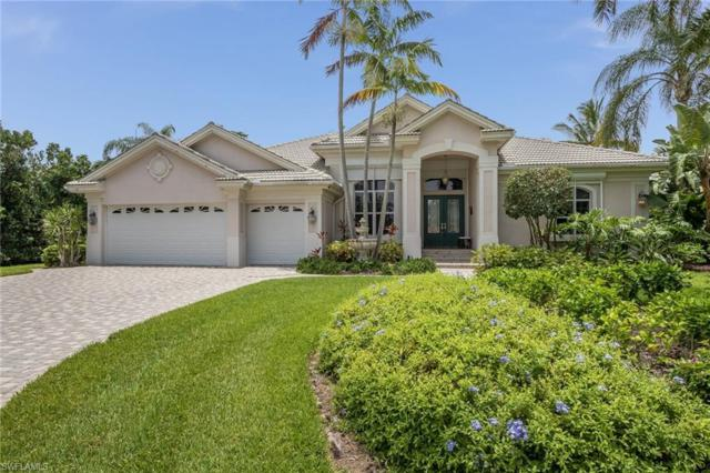 14611 Seabury Court, Fort Myers, FL 33908 (MLS #219046142) :: Kris Asquith's Diamond Coastal Group