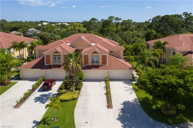 13001 Sandy Key Bend #1004, North Fort Myers, FL 33903 (#219046155) :: Southwest Florida R.E. Group LLC
