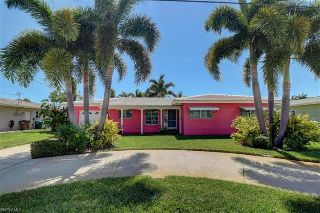 5418 Coronado Pky, Cape Coral, FL 33904 (MLS #219046157) :: The Naples Beach And Homes Team/MVP Realty