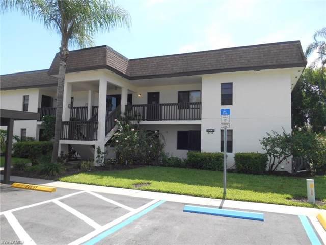 13647 Mcgregor Village Dr #11, Fort Myers, FL 33919 (MLS #219046213) :: Clausen Properties, Inc.