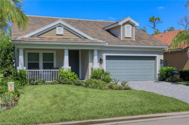 7664 Cypress Walk Dr, Fort Myers, FL 33966 (MLS #219046221) :: RE/MAX Realty Team
