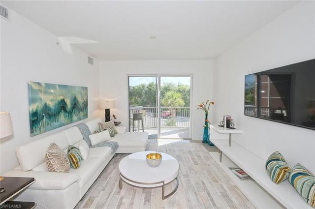 11701 Olivetti Ln #305, Fort Myers, FL 33908 (MLS #219046250) :: Clausen Properties, Inc.