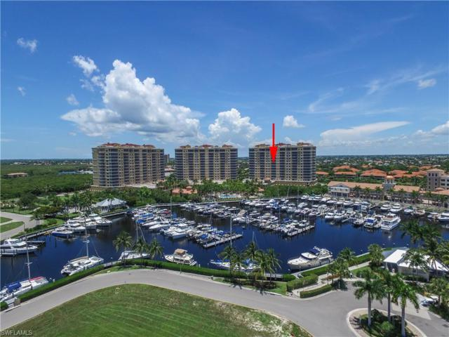 6021 Silver King Blvd #704, Cape Coral, FL 33914 (MLS #219046345) :: Sand Dollar Group