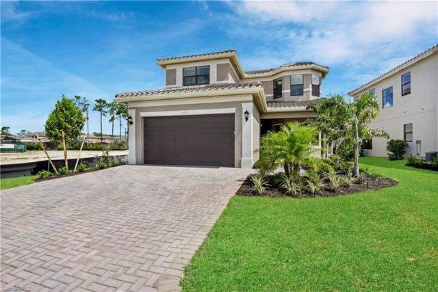 10056 Windy Pointe Ct, Fort Myers, FL 33913 (MLS #219046353) :: Clausen Properties, Inc.