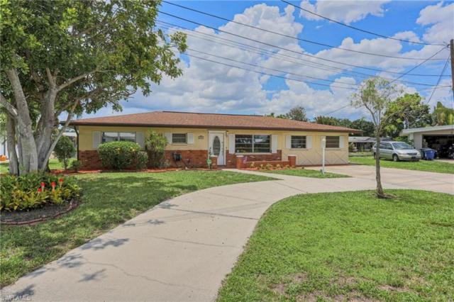 4339 S Atlantic Cir, North Fort Myers, FL 33903 (#219046541) :: Southwest Florida R.E. Group LLC