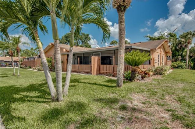 5629 Foxlake Drive, North Fort Myers, FL 33917 (MLS #219046588) :: The Naples Beach And Homes Team/MVP Realty