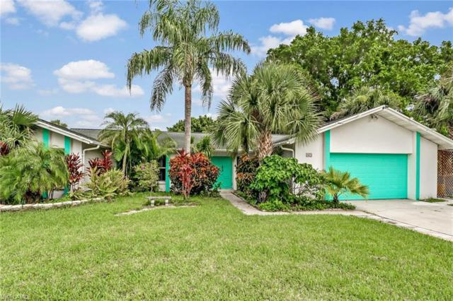 1670 Saint Clair Ave E, North Fort Myers, FL 33903 (#219046748) :: Southwest Florida R.E. Group LLC