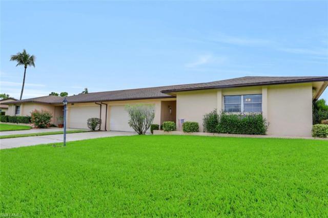 5557 Williamson Way, Fort Myers, FL 33919 (MLS #219046792) :: Clausen Properties, Inc.