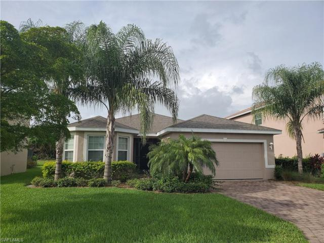 10332 Canal Brook Ln, Lehigh Acres, FL 33936 (#219046965) :: The Dellatorè Real Estate Group