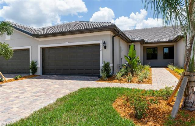 5852 Mayflower Way, Ave Maria, FL 34142 (MLS #219047029) :: RE/MAX Realty Group